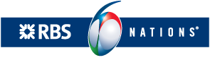 6nat12-header-logo-eng