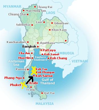 Thailand Island Hopping | bigclimblittleclimb on map of thailand showing cities, map of island of koh tao thailand, map of bangkok neighborhoods, map of thailand provinces bangkok, map of krabi island thailand, map of thailand beaches, map of bangkok thailand cities, map of thailand google search, map of bangkok in english, map of bangkok and activities, map bahamas caribbean islands, map of wat pho in bangkok, map of bangkok thailand hotels, map of bangkok nightlife, map of islands in andaman sea thailand, koh phangan map thailand islands, map of bkk, map of mactan island cebu, detailed map of thailand islands, map of jomtien beach thailand,